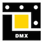 dmx-domax-logo