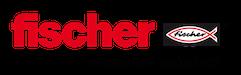 logo_fischer-quadrato