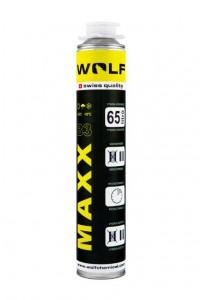 montazna-pena-wolf-MAXX-850ml